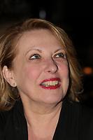 Christine Saint-Pierre <br /> au<br /> 13 ieme Gala Phenicia , 25 mai 2017