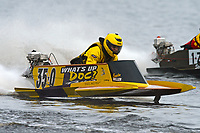 35-O   (Outboard Hydroplanes)