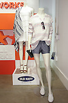 Old Navy Summer 2015 Preview