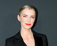 """LOS ANGELES - MAR 9:  Betty Gilpin at the """"The Hunt"""" Premiere at the ArcLight Hollywood on March 9, 2020 in Los Angeles, CA"""