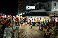 Ocean City MD Maryland Beach
