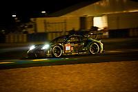 #88 DEMPSEY-PROTONS RACING (DEU) PORSCHE 911 RSR – 19 LMGTE AM - JULIEN ANDLAUER (FRA) / DOMINIQUE BASTIEN (USA) / LANCE ARNOLD (DEU)