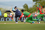 ICC Cricket World Cup 2015, Bangladesh v Scotland, 5th March 2015,5th March 2015, Saxton Oval, Nelson, New Zealand, Photos: Barry Whitnall/shuttersport