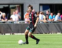 SV Zulte - Waregem : Karel D'haene.foto VDB / BART VANDENBROUCKE