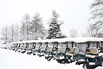 Celtic Manor Resort - Snow 2010.<br /> 13.01.10<br /> ©Steve Pope<br /> Sportingwales<br /> The Manor <br /> Coldra Woods<br /> Newport<br /> South Wales<br /> NP18 1HQ<br /> 07798 830089<br /> 01633 410450<br /> steve@sportingwales.com<br /> www.fotowales.com<br /> www.sportingwales.com<br /> ©Steve Pope<br /> Sportingwales<br /> The Manor <br /> Coldra Woods<br /> Newport<br /> South Wales<br /> NP18 1HQ<br /> 07798 830089<br /> 01633 410450<br /> steve@sportingwales.com<br /> www.fotowales.com<br /> www.sportingwales.com