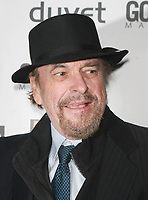 Rip Torn 2007<br /> Photo By John Barrett/PHOTOlink.net