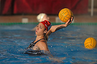 020412 Stanford vs UC Davis