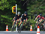 2017 Tour de Tysons Men's Cat 4-5 Bicycle Race