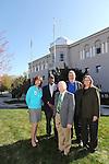 Pahrump/Legislature 2012