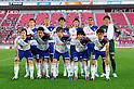 J1 Teams - Albirex Niigata