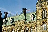 Ottawa, canada House of Commons