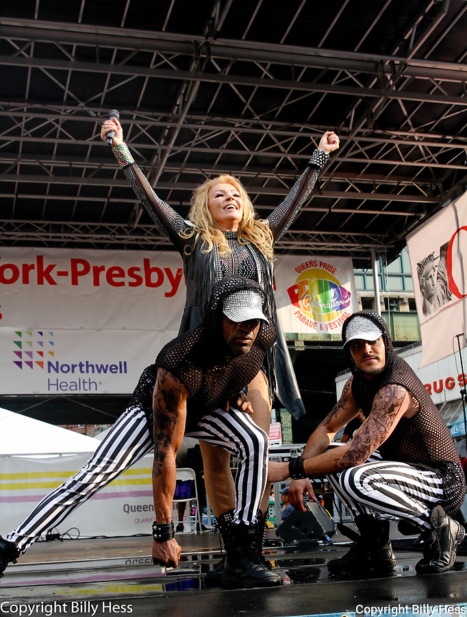 Kristine W is now one of the most popular dance club artists of all time, with 17 #1s to date on Billboard Dance Club Songs.  She is currently listed among Billboard's 8 Greatest of All Time Top Dance Club Artists, and she was ranked number three in Billboard's Top Dance Artists of the Decade Kristine W is now one of the most popular dance club artists of all time, with 17 #1s to date on Billboard Dance Club Songs. She is currently listed among Billboard's 8 Greatest of All Time Top Dance Club Artists, and she was ranked number three in Billboard's Top Dance Artists of the Decade.