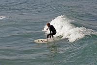 - Lido di Camaiore (Toscana), surfisti<br /> <br /> - Lido di Camaiore (Tuscany), surfers