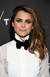 "Keri Russell attends the Broadway Opening Celebration for Landford Wilson's ""Burn This""  at Hudson Theatre on April 15, 2019 in New York City."