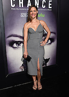 KaDee Strickland @ the HULU premiere of 'Chance' held @ the Harmony Gold. October 17, 2016 , Hollywood, USA. # PREMIERE DE LA SERIE 'CHANCE' A HOLLYWOOD