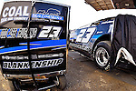 May 17, 2013; 5:39:00 PM; Locus Grove, AR., USA; 2nd Annual ?Bad Boy 98? sponsored by Bad Boy Mowers will pay racers $20,000 win at the Batesville Motor Speedway for Lucas Oil Late Model Series.  Mandatory Credit: (thesportswire.net)