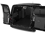 2013 Nissan NV200 Cargo