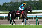 10-11-20 Racing Returns In Japan