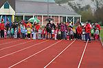 2012-04-09 Lewes 10k