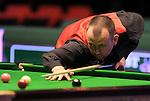 Welsh Open 2011