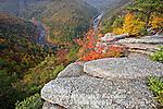 Lehigh Gorge, Carbon County, Pennsylvania
