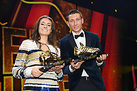 2020.01.15 Gala Gouden Schoen