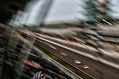 NASCAR XFINITY Series<br /> Lilly Diabetes 250<br /> Indianapolis Motor Speedway, Indianapolis, IN USA<br /> Saturday 22 July 2017<br /> Kyle Busch, NOS Energy Drink Rowdy Toyota Camry<br /> World Copyright: Michael L. Levitt<br /> LAT Images