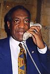Bill Cosby Sentenced