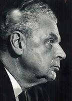 BO - Bob OLSEN