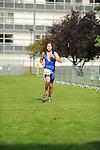 2012-07-15 Chichester Triathlon 02 SD Finish