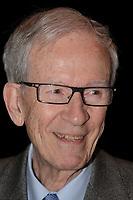 April 3 2014 - Jean Campeau<br /> <br /> Photo : Pierre Roussel