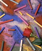 Interlitho, MODERN, photos, pens, cherry, brush(KL1876/3,#N#) moderno