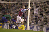 2002-01-05 Burnley v Canvey Island