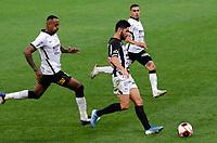 São Paulo (SP), 11/05/2021 - CORINTHIANS-INTER DE LIMEIRA - Rondinelly, da Inter de Limeira. Corinthians e Inter de Limeira se enfrentam em jogo unico pelas quartas de final do Campeonato Paulista 2021, na Neo Quimica Arena, tarde desta terça-feira (11).