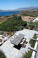 PIC_1637-DONELLY ROSE MARY HOUSE PAROS