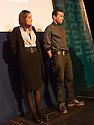 24/11/2010   Copyright  Pic : James Stewart.etu_awards_003  .::  FALKIRK COUNCIL ::  EMPLOYMENT & TRAINING UNIT :: AWARDS 2010 :: APPRENTICE OF THE YEAR LEVEL 2 NOMINEES ::.