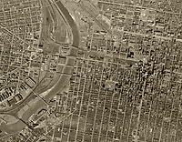 historical aerial photo map of Philadelphia, PA, 1950.  To obtain historical aerial photography of Pennyslvania for a specific project, please submit our research request form available at http://www.aerialarchives.com/download/GeoResearchForm.pdf.