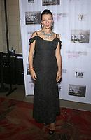 28 July 2021 - Las Vegas, NV - Annabelle Munro. Red Carpet Arrivals for Nico Santucci's Sarogeto at  MegaFest 2021 in Las Vegas. Photo Credit: MJT/AdMedia