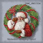 Marcello, CHRISTMAS SANTA, SNOWMAN, WEIHNACHTSMÄNNER, SCHNEEMÄNNER, PAPÁ NOEL, MUÑECOS DE NIEVE, paintings+++++,ITMCXM1153A,#x#