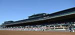 04-11-15 Lexington Stakes Day Keeneland