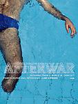 Lori Grinker: Afterwar - Book
