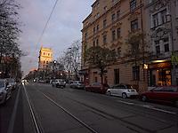 CITY_LOCATION_40990