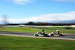 Kartsport Nelson Championship Round 3