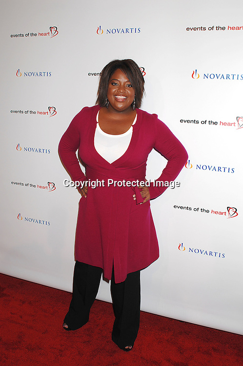 """Sherri Shepherd..arriving at """"Events of the Heart"""" Gala on October 1, 2007 ..at Jazz at Lincoln Center.....Photo by Robin Platzer, Twin Images....212-935-0770"""