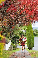 120509 NZ Posties