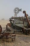 Eastern Washington, Okanogan County, Molson, historic town, gold mining, ghost town, Washington State, USA, 201911 road trip,