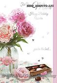 John, FLOWERS, BLUMEN, FLORES, paintings+++++,GBHSSSE2C75-125,#f# ,everyday