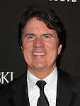 Rob Marshall at The 12th Annual Costume Designers Guild Awards held at The Beverly Hilton Hotel in The Beverly Hills, California on February 25,2010                                                                   Copyright 2010  DVS / RockinExposures