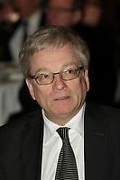 Montreal, CANADA - Feb 2 - Remy Quirion, Chief Scientist Officer, Fonds de recherche du Quebec
