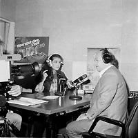 Celine Dion a des debuts en 1981-82 <br /> - Entrevue avec Eric Reny<br /> <br /> PHOTO :  Agence Quebec Presse